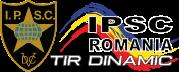 IPSC Romania